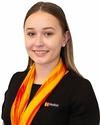 Jasmin Gospodarczyk