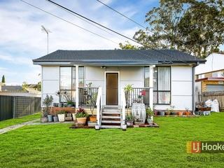 26 Heffron Road Lalor Park , NSW, 2147