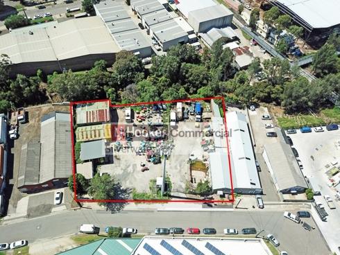 43-49 Bridge Street Rydalmere, NSW 2116
