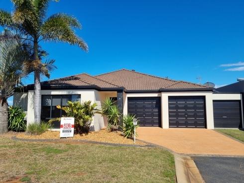 1 Belmonte Drive Coral Cove, QLD 4670