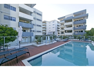 5/150 Middle Street Cleveland , QLD, 4163