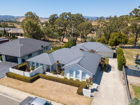 1/41 Richings Drive Youngtown, TAS 7249