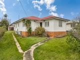 18 Gamelin Crescent Stafford, QLD 4053