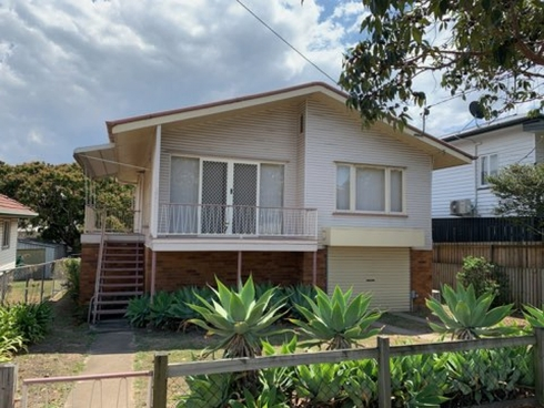 136 Leckie Road Kedron, QLD 4031