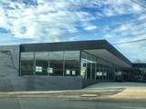 76 Wollongong Street Fyshwick, ACT 2609