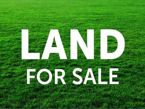 Lot 10 Raife Close Wellington Point, QLD 4160