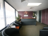 Level 1/141 O'Connell Street North Adelaide, SA 5006