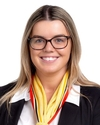Nicole Dorman