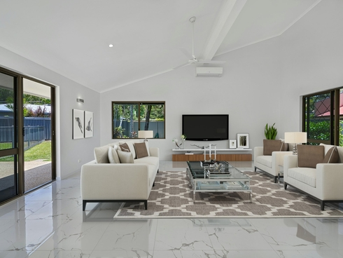 6 Ribbon Close Clifton Beach, QLD 4879