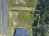 18 Kingcrest Drive Reedy Creek, QLD 4227