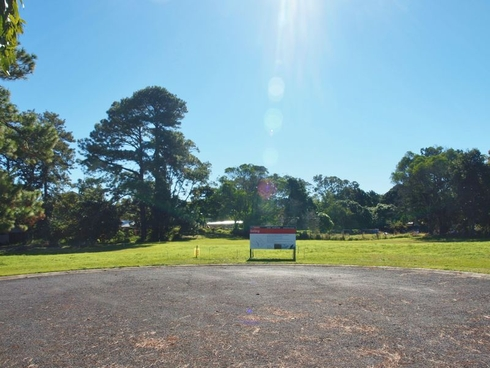 Lot 2 Platypus Court Iluka, NSW 2466