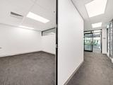 Suite G01/3 Eden Street North Sydney, NSW 2060