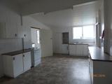 14 Cook Street Yuleba, QLD 4427