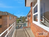 9/4 Monomeeth Street Bexley, NSW 2207