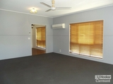10 Mclean Street Capella, QLD 4723