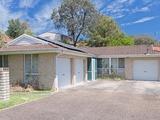 16B Faulkner Crescent North Lambton, NSW 2299