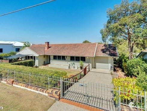 24 Tathra Street Stafford, QLD 4053