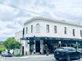 1/758 Darling Street Rozelle , NSW, 2039