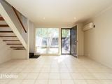 2/80 Wattle Street Fullarton, SA 5063