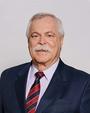 Charles Parletta