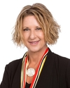Lyn Chambers
