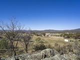 82 Naylor Road Urila, NSW 2620