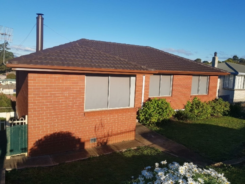 11 Wright Street Shorewell Park, TAS 7320