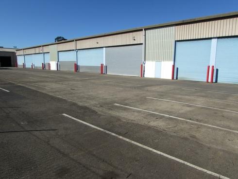 Part Building B3/4 Dupas Street Smithfield, NSW 2164
