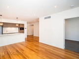 401/5 Harper Terrace South Perth, WA 6151