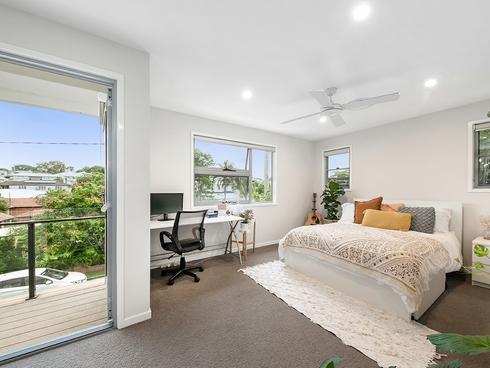55B Tamworth Street Annerley, QLD 4103