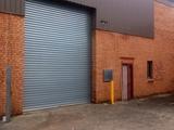 2/18 Forge Street Blacktown, NSW 2148