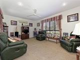 2 Birdwood Crescent Bargara, QLD 4670