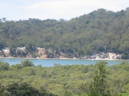 12 Moreton Outlook Russell Island, QLD 4184