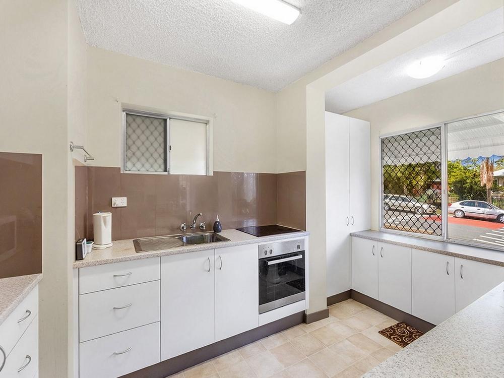 1/34 Lyon Street Moorooka, QLD 4105