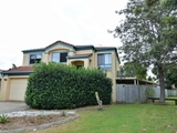 16 Hialeah Crescent Helensvale, QLD 4212
