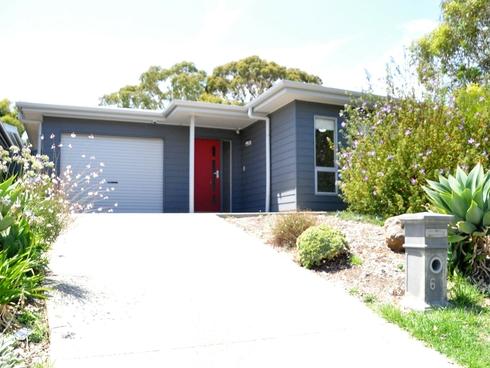 6 Keithalan Avenue Victor Harbor, SA 5211
