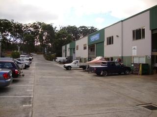 Unit 6/13 Dell Road West Gosford , NSW, 2250