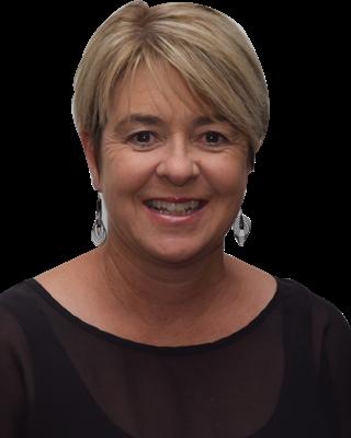 Jane Hoskins profile image