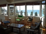 Level 1/211 Whale Beach Road Whale Beach, NSW 2107