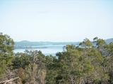 Swan Bay, TAS 7252
