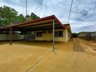 146 West Street Mount Isa , QLD, 4825