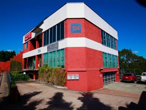154 Enoggera Road Newmarket, QLD 4051