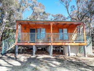 Snowgum/935 Duckmaloi Road Oberon , NSW, 2787
