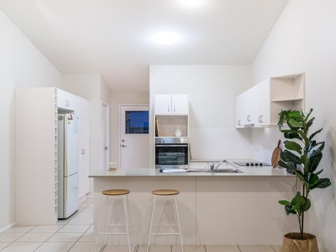 48 Valda Avenue Coomera, QLD 4209