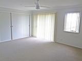 30/15 Lofberg Court Muswellbrook, NSW 2333