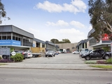 Unit 3/53-57 Burrows Road Alexandria, NSW 2015