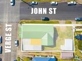 3 Verge Street Kempsey, NSW 2440