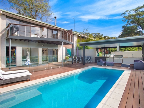 12 Beachcomber Parade North Avoca, NSW 2260