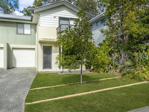 3/24 Bidmead Circuit Pimpama, QLD 4209