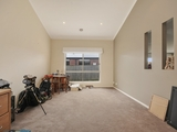 14 Westminster Street Traralgon, VIC 3844